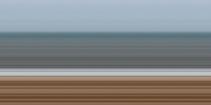 4_arte_beach-10-gr-710x355