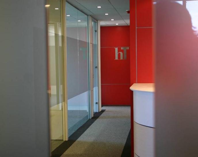 3_ht-1