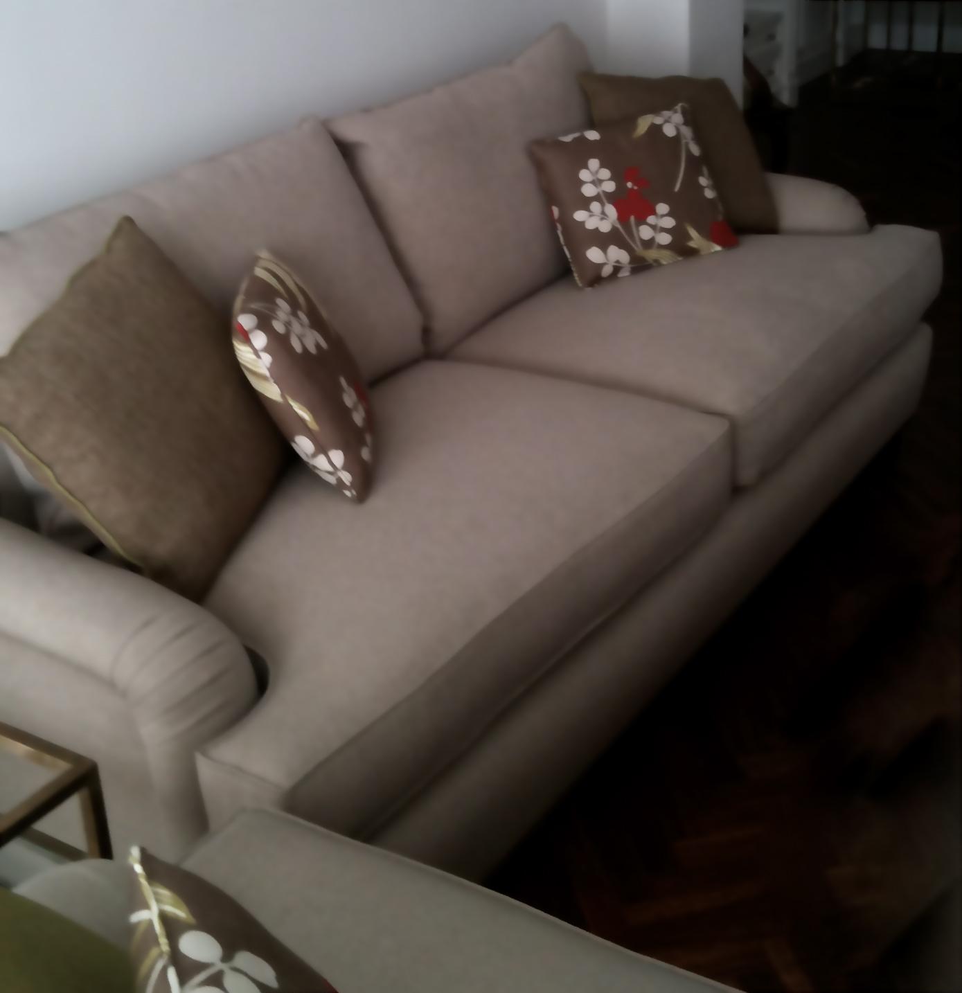 8-lh-sofa