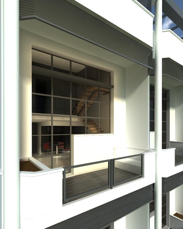 1_3d-loft