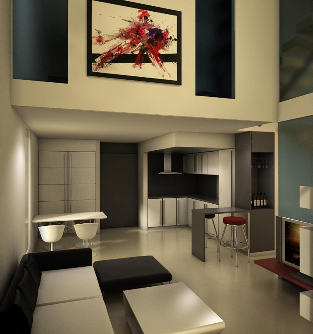 2_3d-salon-loft-2-altura-4