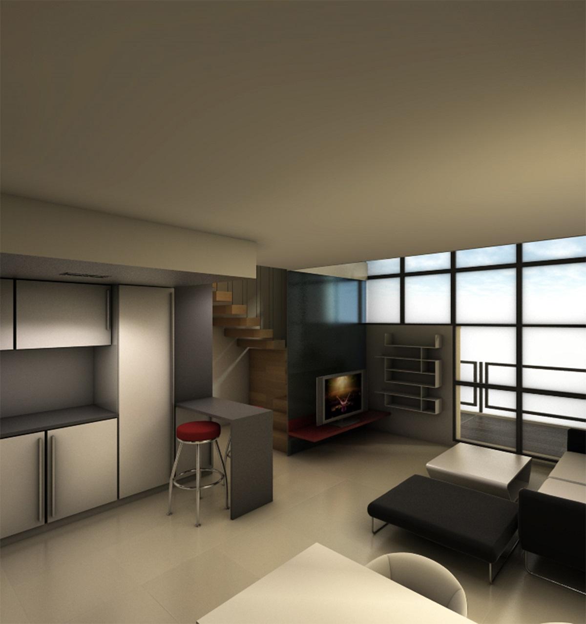 4_3d-loft-salon-5