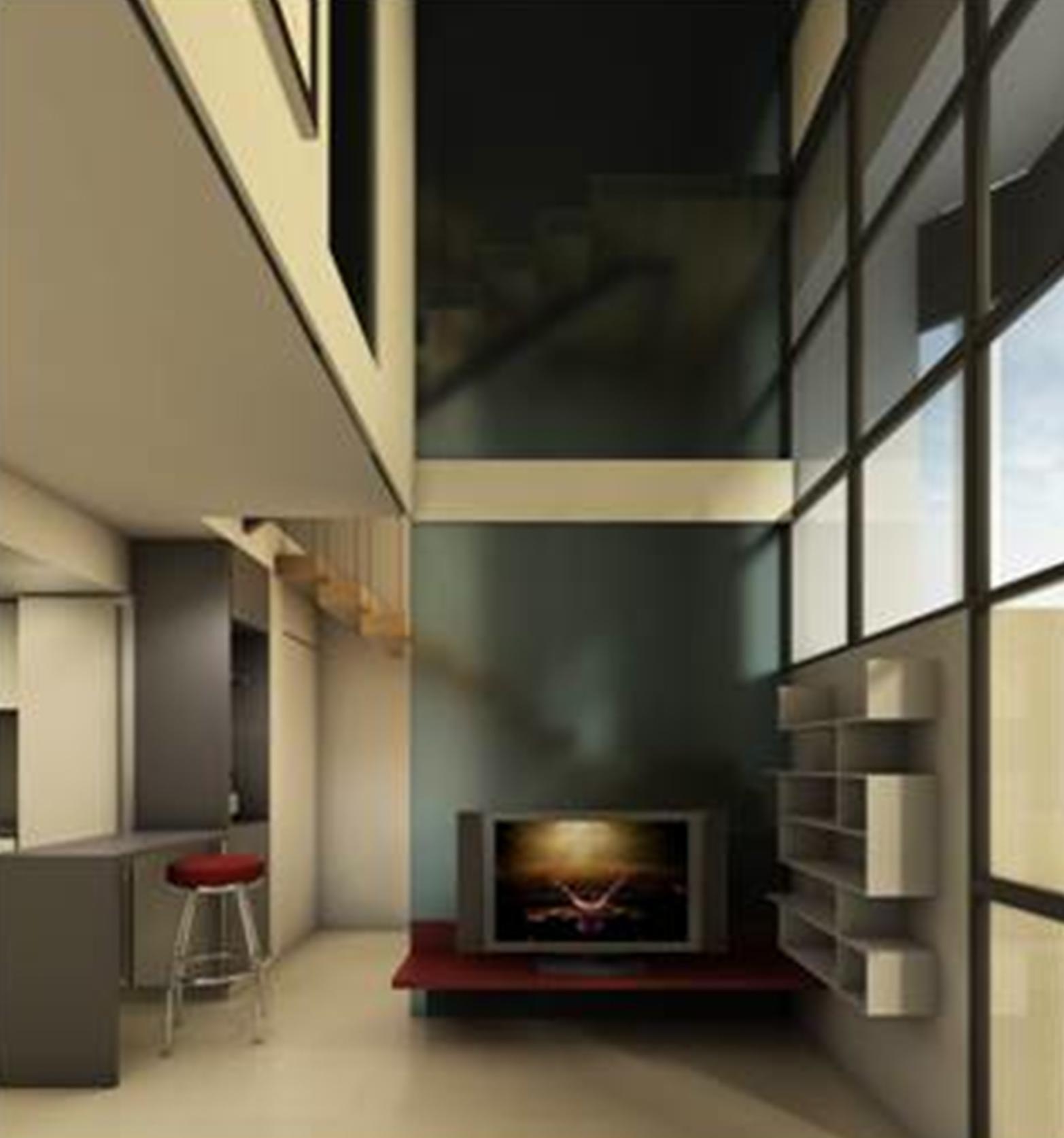 5_3d-loft-escalera-6